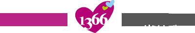 여성긴급전화 1366 충북센터